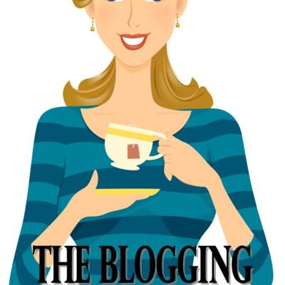 Blogelina the Best Blogging Buddy