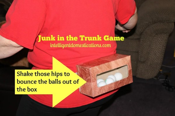 Junk-in-the-trunk-game