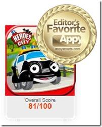award_bestapp[2]