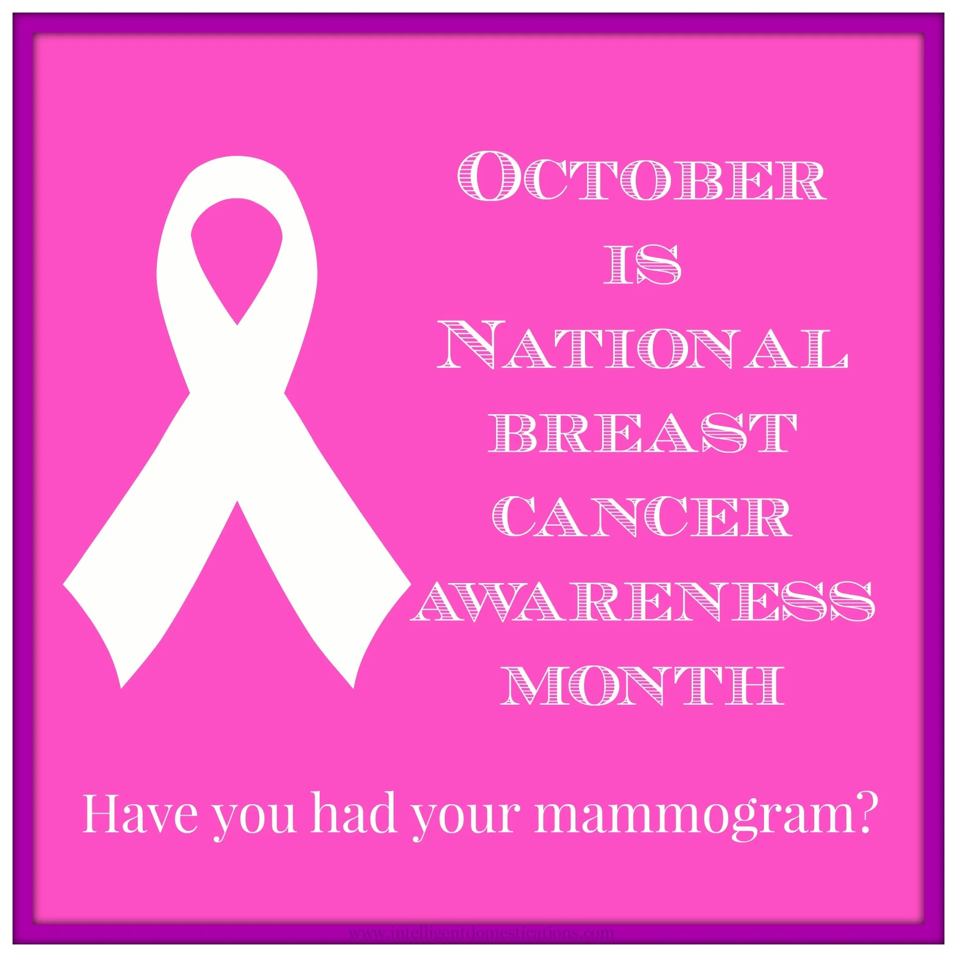 1000 Images About Cancer Journey On Pinterest: My Story About My Mother's Breast Cancer Journey