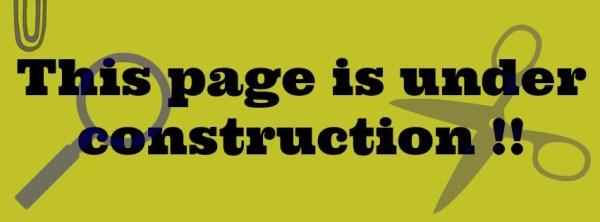 Page under construction.intelligentdomestications.com