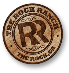 Rock Ranch