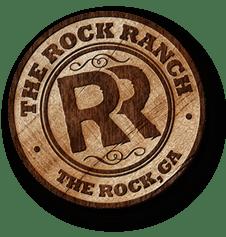Rock Ranch