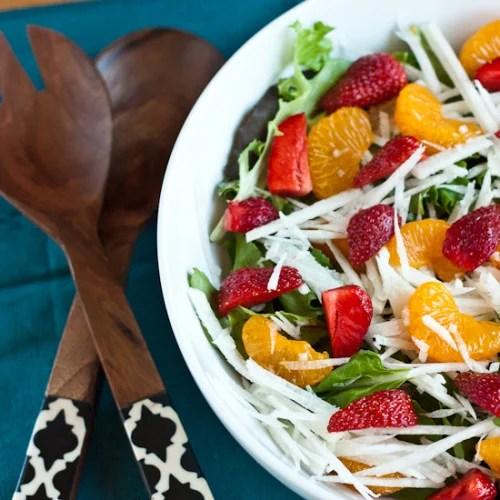 1-to-1-Jicama-Strawberry-Summer-Salad-2-500x500
