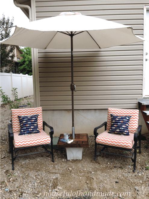 Umbrella-Stand-18