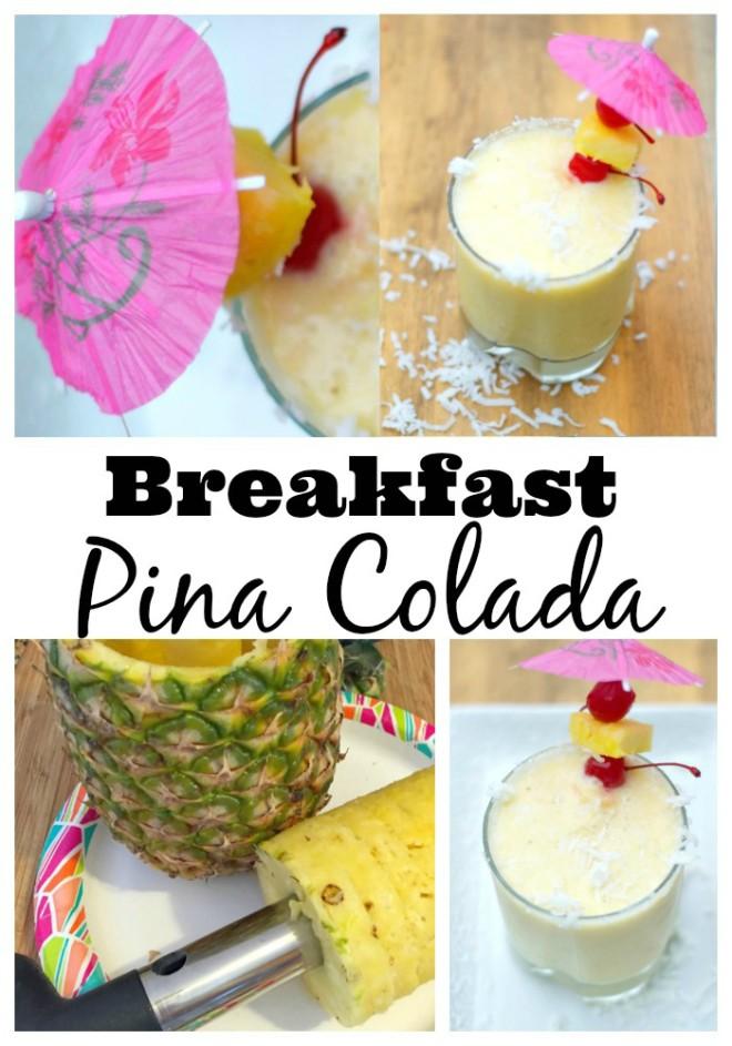 pina-collage-1-660x943
