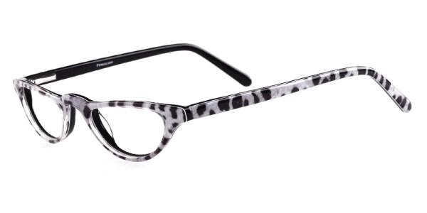 Firmoo giveaway glasses animal