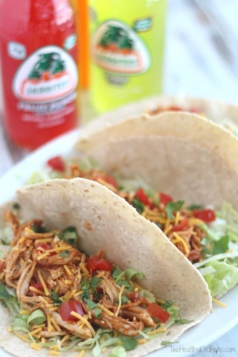 THK-3Ingredient-Taco3