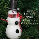 DIY-Chilly-The-Snowman-Ornament