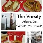 Varsity Atlanta.725x1036.www.intelligentdomestications.com