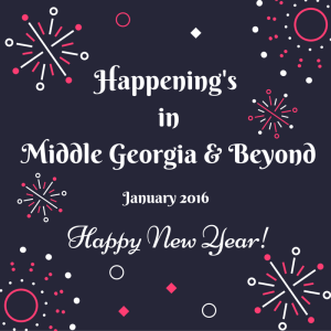 Happenings in Mid Ga & Beyond January 2016.intelligentdomestications.com