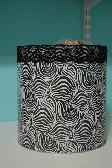 zebra-storage-can