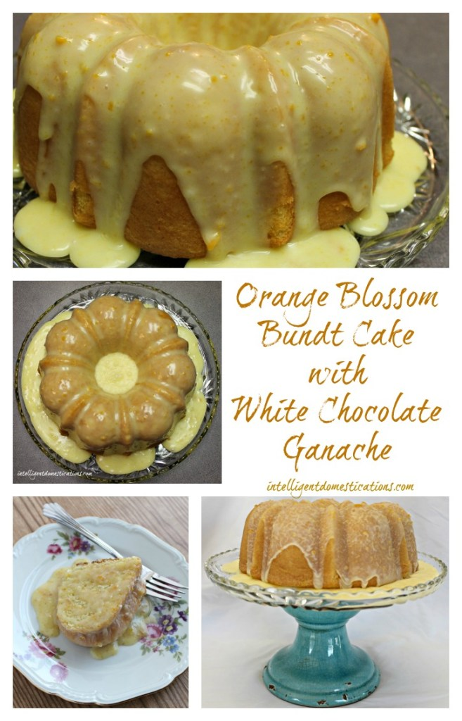 Orange Blossom Cake 725x1130.intelligentdomestications.com