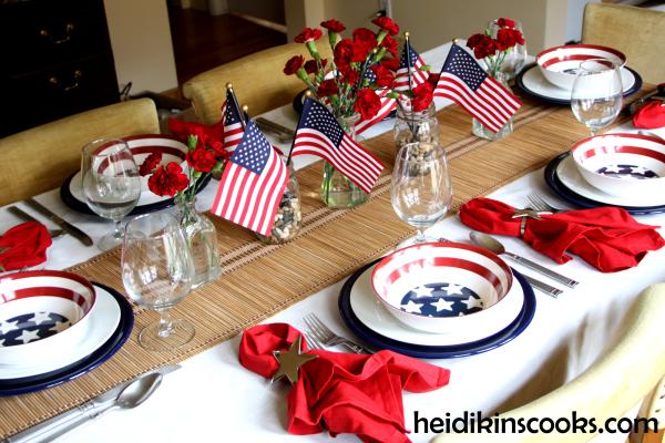4th-july-patriotic-pfaltzgraff-tablescape-15_heidikinscooks_june-2014