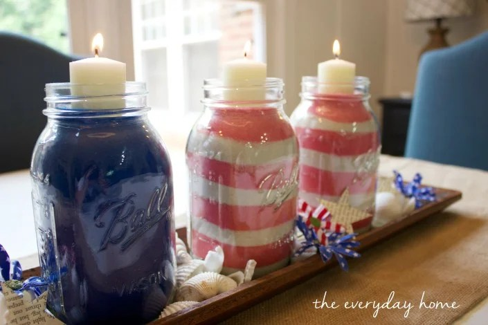 July-4th-Jars-Trio-The-Everyday-Home-www.everydayhomeblog.com_-705x470