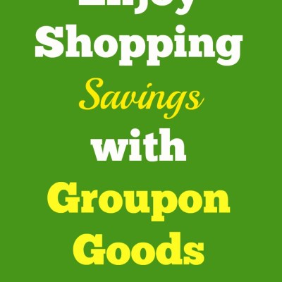 Back To School Tech Savings With Groupon Goods