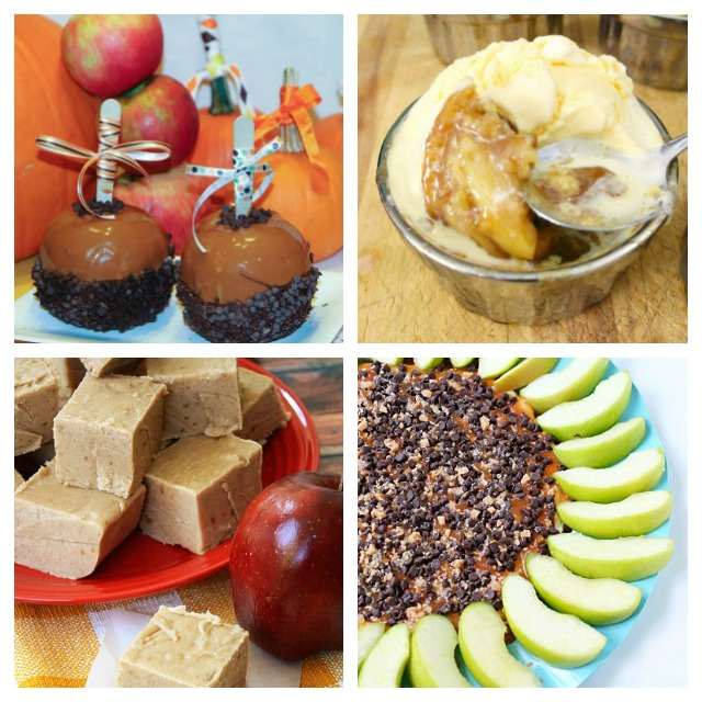 Dozens of Apple Ideas for fall. Apple Recipes. Apple Crafts and Apple activity ideas for the family. #applerecipes #applecrafts