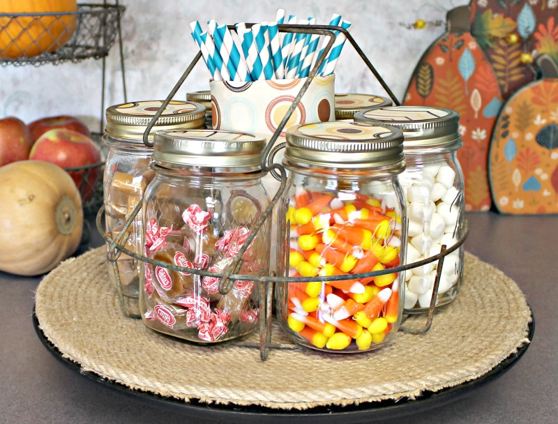 how-to-make-a-farmhouse-style-fall-candy-bar-an-upcycle-project-at-intelligentdomestications-com