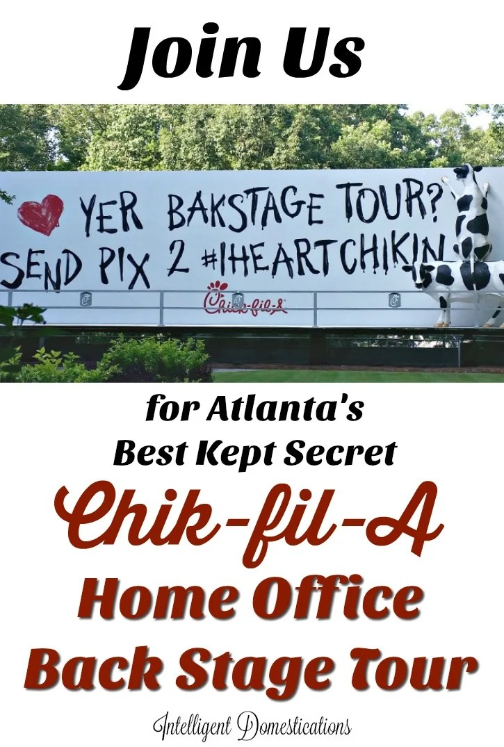 join-us-for-atlantas-best-kept-secret-the-chik-fil-a-home-office-back-stage-tour-intelligentdomestications-com