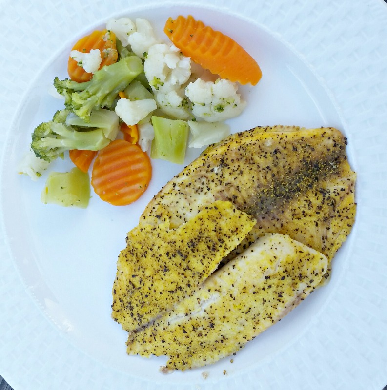 lemon-pepper-baked-tilapia-served-with-california-veggies-makes-an-easy-to-prepare-weeknight-meal