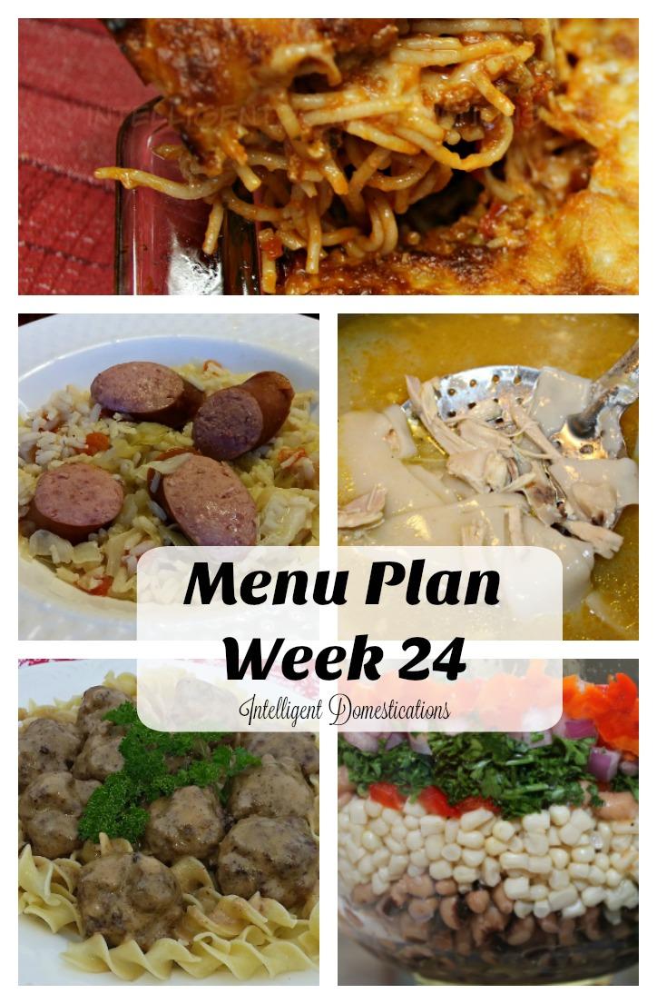 menu-plan-week-24-at-intelligentdomestications-com