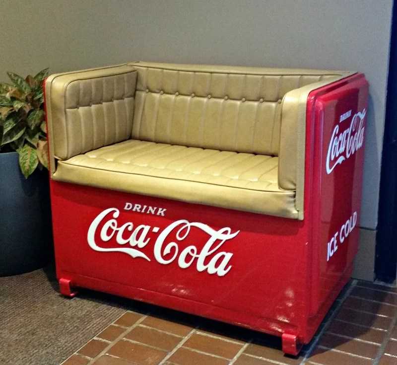 the-coke-box-chair-at-chik-fil-a-home-office