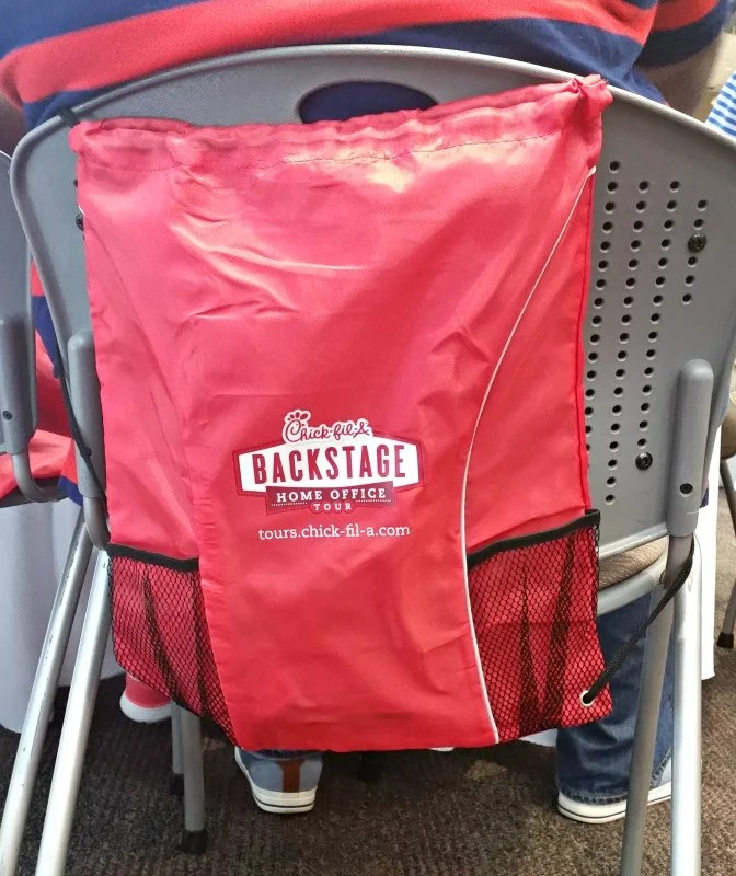 we-all-received-a-backpack-gift-with-some-chik-fil-a-goodies-inside