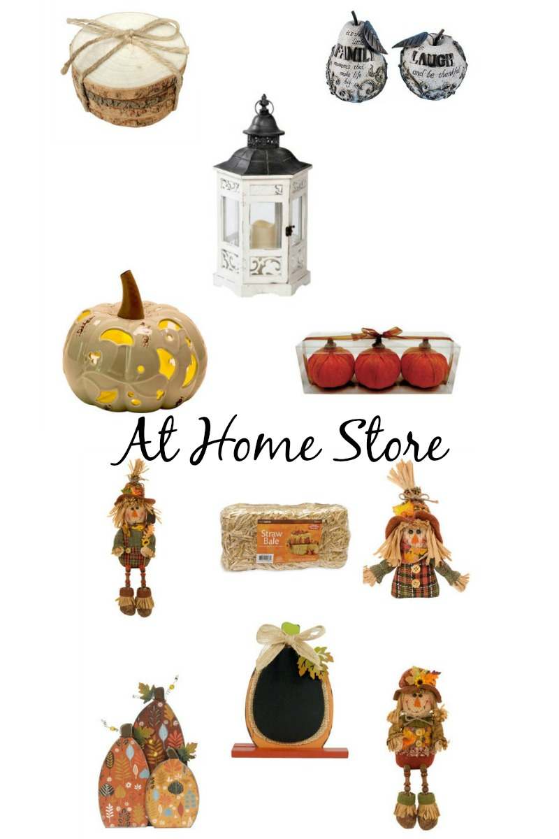 at-home-store-finds