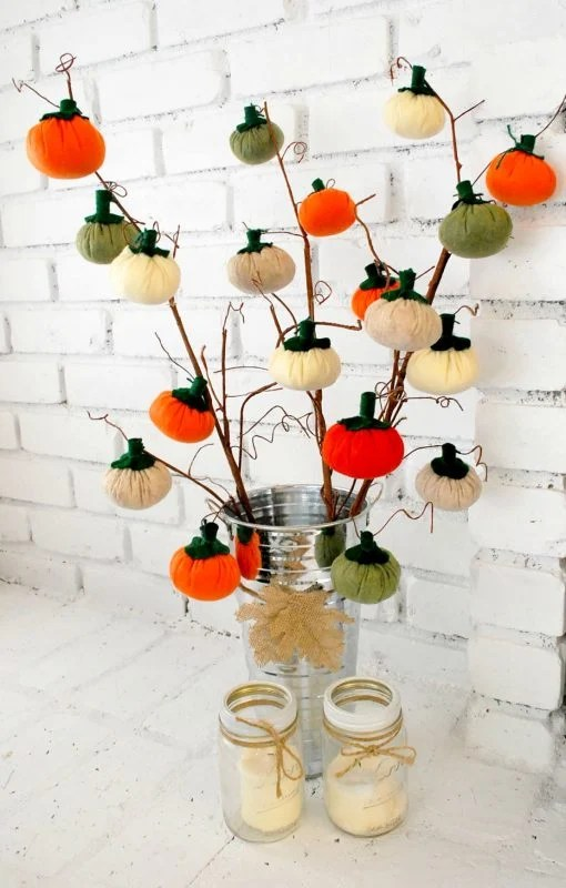diy-mini-pumpkin-tree-the-silly-pearl-for-blitsy