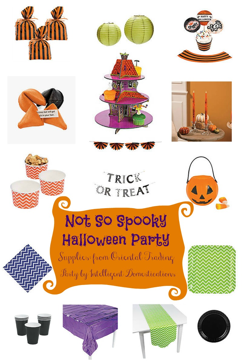 not-so-spooky-halloween-party-supplies-by-oriental-trading-party-by-intelligent-domestications
