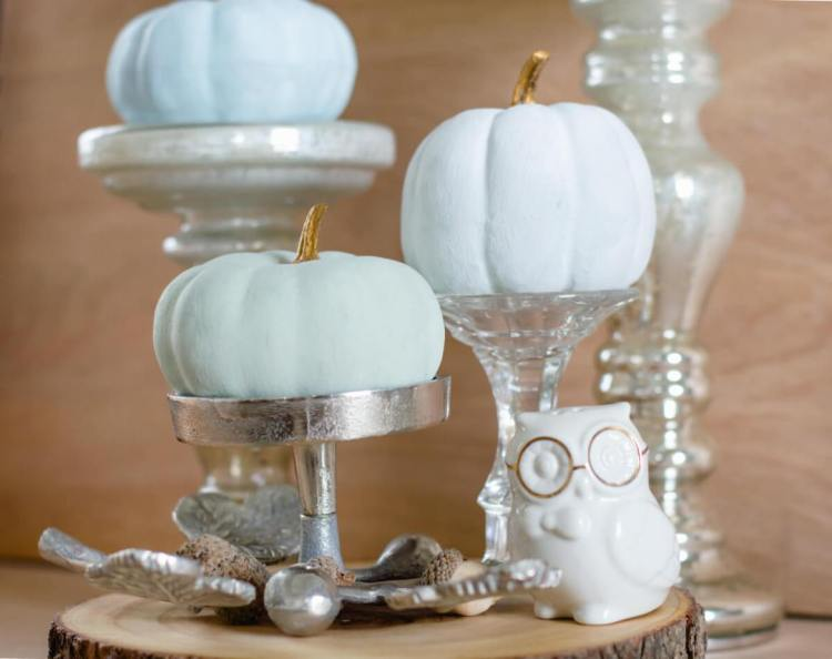 painted-pumpkins-the-home-i-create