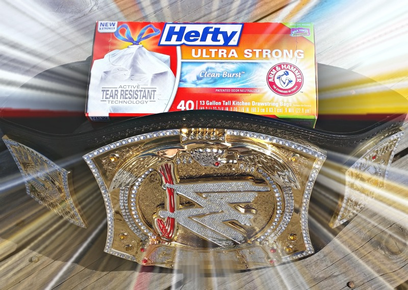 we-have-a-winner-and-it-is-hefty-ultra-stong-kitchen-trash-bags-with-tear-resistant-technology-heftyhelper