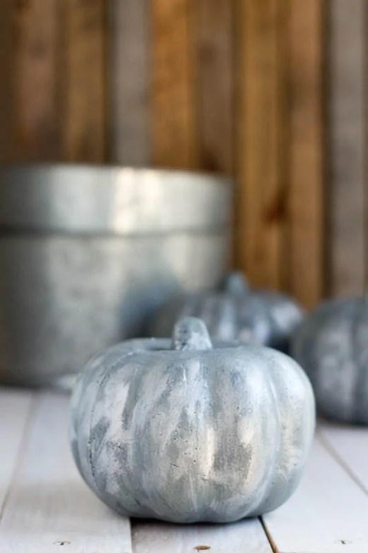galvanized-pumpkins-1-of-1