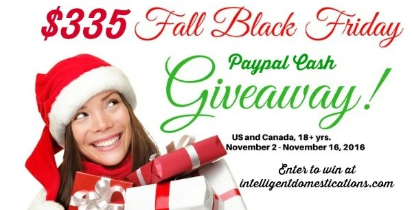 335-fall-paypal-cash-giveaway-dates-nov-2-16-2016-at-intelligentdomestications-com-jjpg