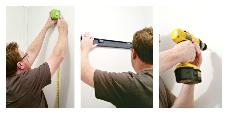 measure-mark-then-drill-and-install-the-brackets