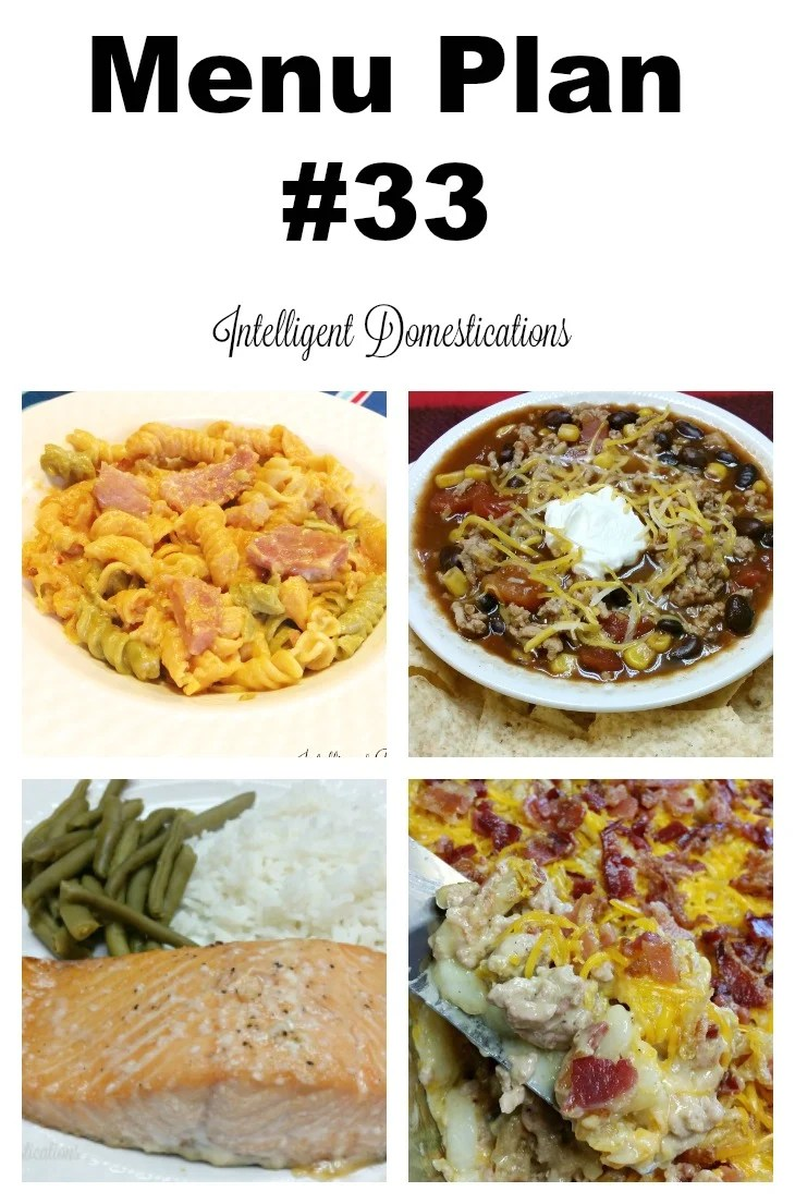 menu-plan-33-at-intelligentdomestications-com-is-our-post-thanksgiving-meal-plan