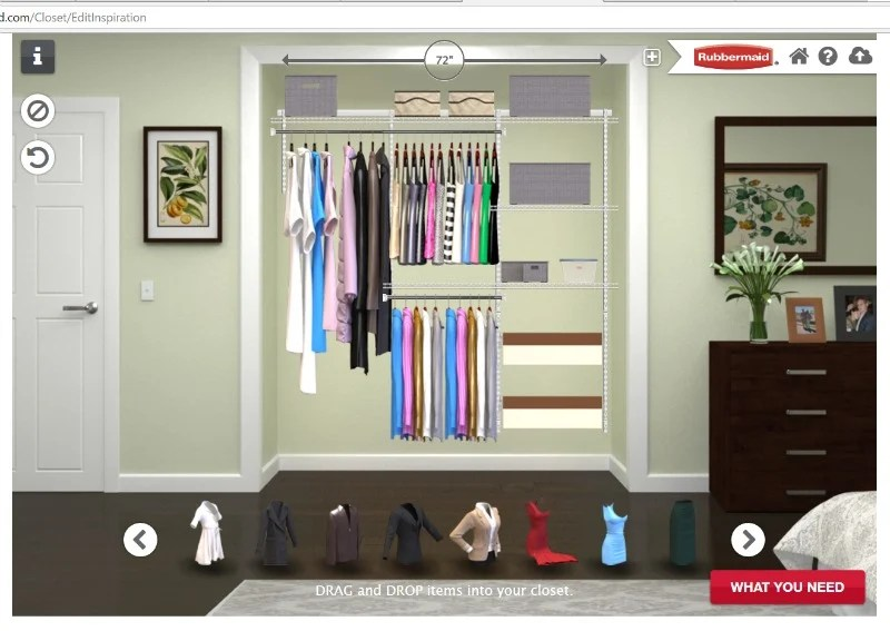 our-closet-design-using-the-rubbermaid-storage-planner-interactive-site