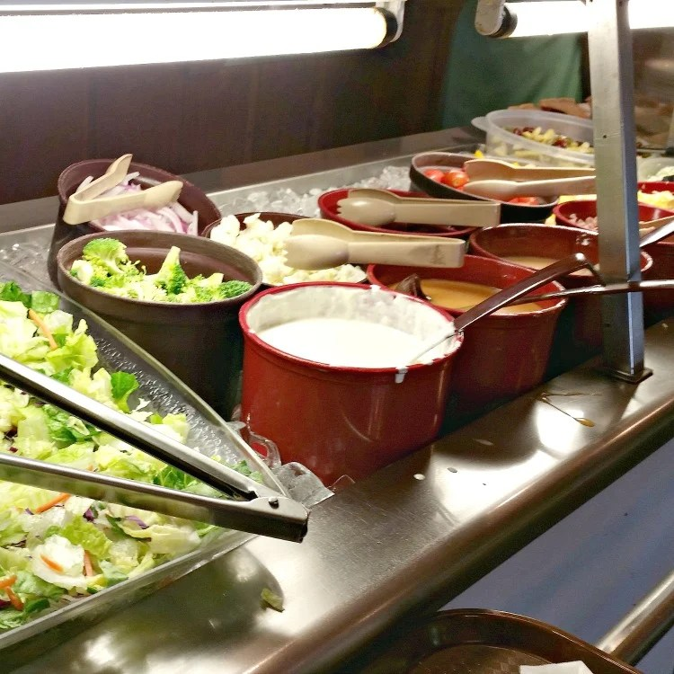 salad-bar-at-the-mennonite-restaurant-in-montezuma-ga