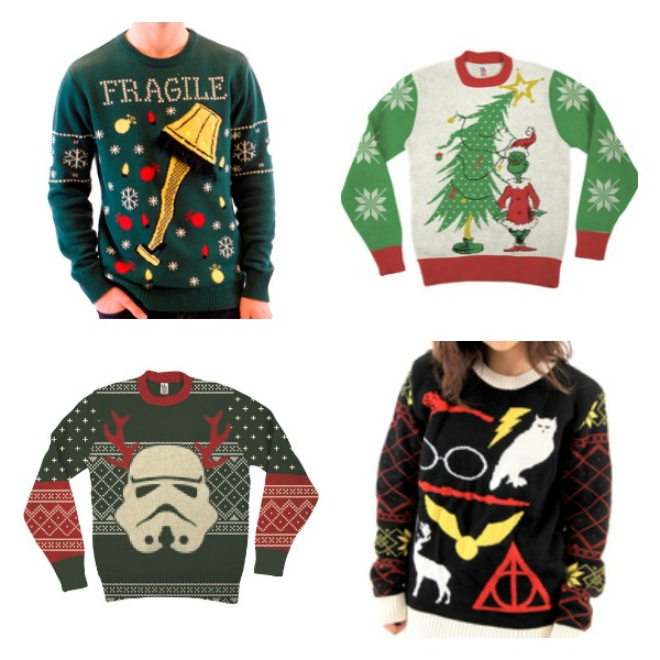ugly-sweaters-from-tv-store-online