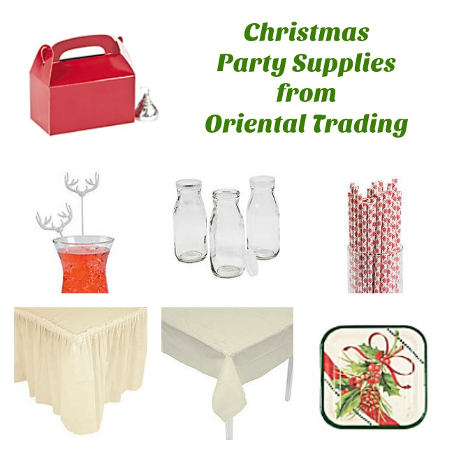christmas-party-supplies-from-oriental-trading