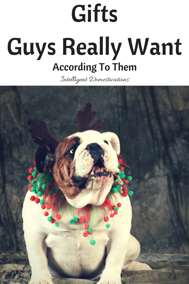gifts-guys-really-want-according-to-them