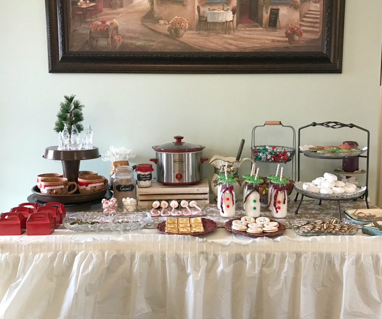 host-your-own-cocoa-and-cookie-party-grab-some-of-our-ideas-at-intelligentdomestications-com
