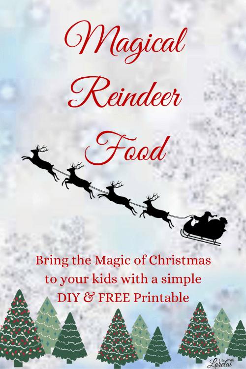 magical-reindeer-food-diy-free-printable
