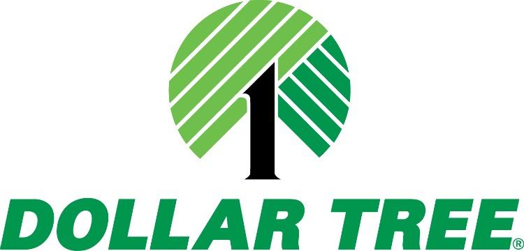 Shop Dollartree.com for bulk craft supplies