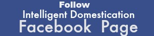 Follow Intelligent Domestications on Facebook