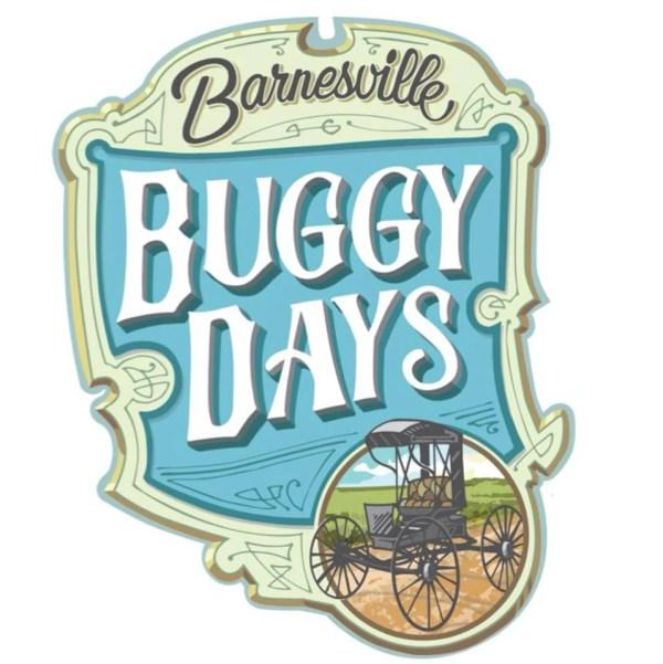 Barnesville Buggy Days