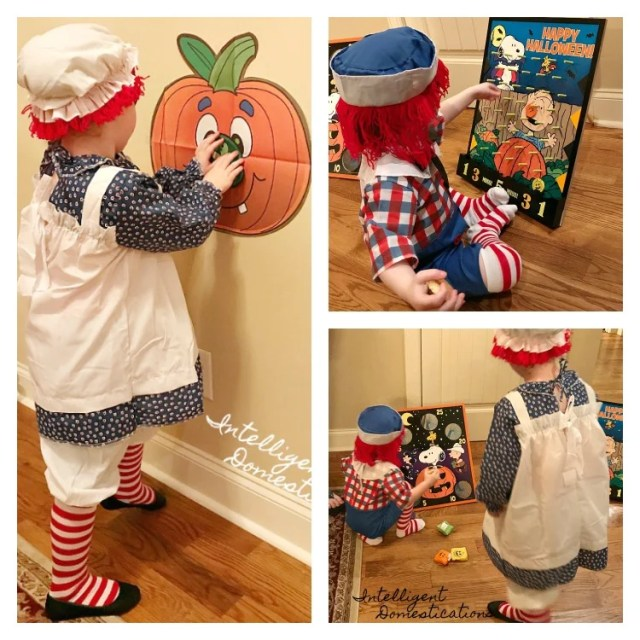 Peanuts®Great Pumpkin Halloween party ideas. Halloween party ideas. Great Pumpkin Halloween party. Halloween party for kids.