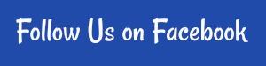 Follow Intelligent Domestications on Facebook