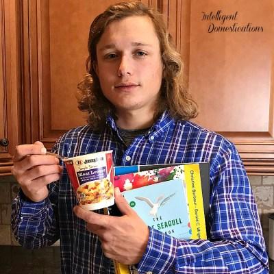 Breakfast In Minutes Jimmy Dean Simple Scrambles®