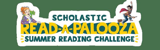 2019 Summer Reading Programs for Kids #summerreading
